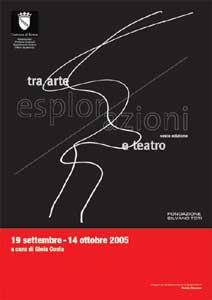 programma2005.jpg